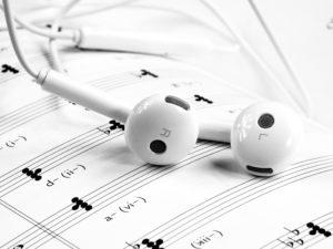 music-1874621